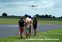 Name: RCGROUPS FLYINGGIANTScoverage DSC_0070.jpg