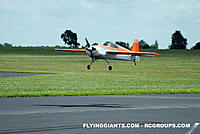 Name: RCGROUPS FLYINGGIANTScoverage DSC_0071.jpg