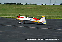 Name: RCGROUPS FLYINGGIANTScoverage DSC_0073.jpg