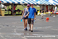 Name: RCGROUPS FLYINGGIANTScoverage DSC_0079.jpg