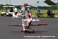 Name: RCGROUPS FLYINGGIANTScoverage DSC_0085.jpg