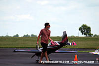 Name: RCGROUPS FLYINGGIANTScoverage DSC_0101.jpg