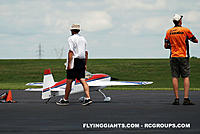 Name: RCGROUPS FLYINGGIANTScoverage DSC_0104.jpg