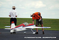 Name: RCGROUPS FLYINGGIANTScoverage DSC_0109.jpg