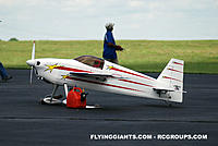 Name: RCGROUPS FLYINGGIANTScoverage DSC_0113.jpg