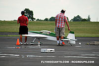 Name: RCGROUPS FLYINGGIANTScoverage DSC_0115.jpg
