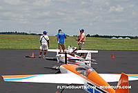 Name: RCGROUPS FLYINGGIANTScoverage DSC_0127.jpg
