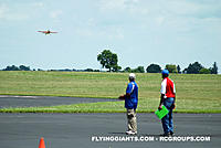 Name: RCGROUPS FLYINGGIANTScoverage DSC_0132.jpg