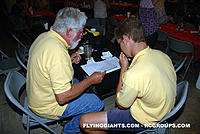 Name: RCGROUPS FLYINGGIANTScoverage DSC_0145.jpg