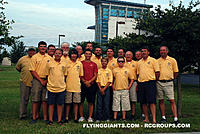 Name: RCGROUPS FLYINGGIANTScoverage DSC_0161.jpg