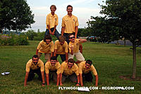 Name: RCGROUPS FLYINGGIANTScoverage DSC_0179.jpg