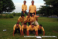 Name: RCGROUPS FLYINGGIANTScoverage DSC_0183.jpg