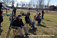 Name: DSC_0082RCGroups Drone Race.jpg