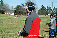Name: DSC_0083RCGroups Drone Race.jpg