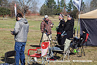 Name: DSC_0084RCGroups Drone Race.jpg
