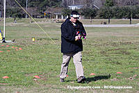 Name: DSC_0087RCGroups Drone Race.jpg