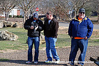 Name: DSC_0089RCGroups Drone Race.jpg