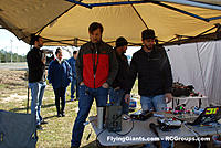 Name: DSC_0090RCGroups Drone Race.jpg