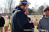 Name: DSC_0092RCGroups Drone Race.jpg