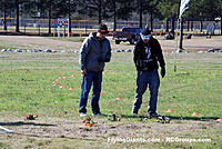 Name: DSC_0094RCGroups Drone Race.jpg
