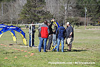 Name: DSC_0095RCGroups Drone Race.jpg