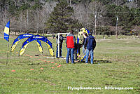 Name: DSC_0096RCGroups Drone Race.jpg