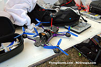 Name: DSC_0098RCGroups Drone Race.jpg
