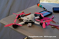 Name: DSC_0099RCGroups Drone Race.jpg