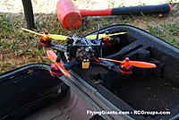 Name: DSC_0100RCGroups Drone Race.jpg