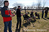Name: DSC_0102RCGroups Drone Race.jpg