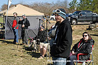 Name: DSC_0103RCGroups Drone Race.jpg