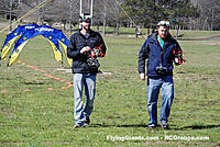 Name: DSC_0106RCGroups Drone Race.jpg