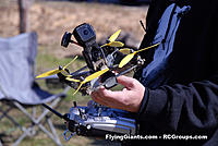 Name: DSC_0108RCGroups Drone Race.jpg