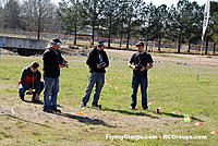 Name: DSC_0109RCGroups Drone Race.jpg