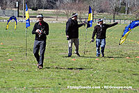 Name: DSC_0119RCGroups Drone Race.jpg
