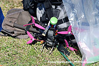 Name: DSC_0120RCGroups Drone Race.jpg
