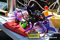 Name: DSC_0122RCGroups Drone Race.jpg