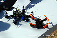 Name: DSC_0124RCGroups Drone Race.jpg