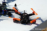 Name: DSC_0125RCGroups Drone Race.jpg