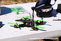 Name: DSC_0126RCGroups Drone Race.jpg