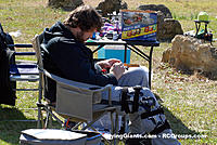 Name: DSC_0128RCGroups Drone Race.jpg