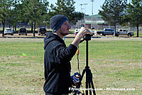 Name: DSC_0130RCGroups Drone Race.jpg