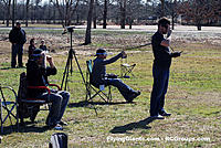 Name: DSC_0133RCGroups Drone Race.jpg