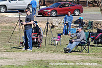 Name: DSC_0135RCGroups Drone Race.jpg