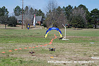 Name: DSC_0136RCGroups Drone Race.jpg