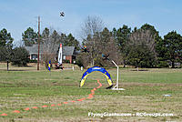 Name: DSC_0137RCGroups Drone Race.jpg