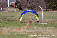 Name: DSC_0139RCGroups Drone Race.jpg