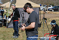 Name: DSC_0140RCGroups Drone Race.jpg