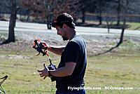 Name: DSC_0143RCGroups Drone Race.jpg