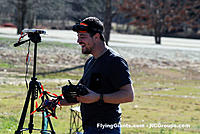 Name: DSC_0144RCGroups Drone Race.jpg